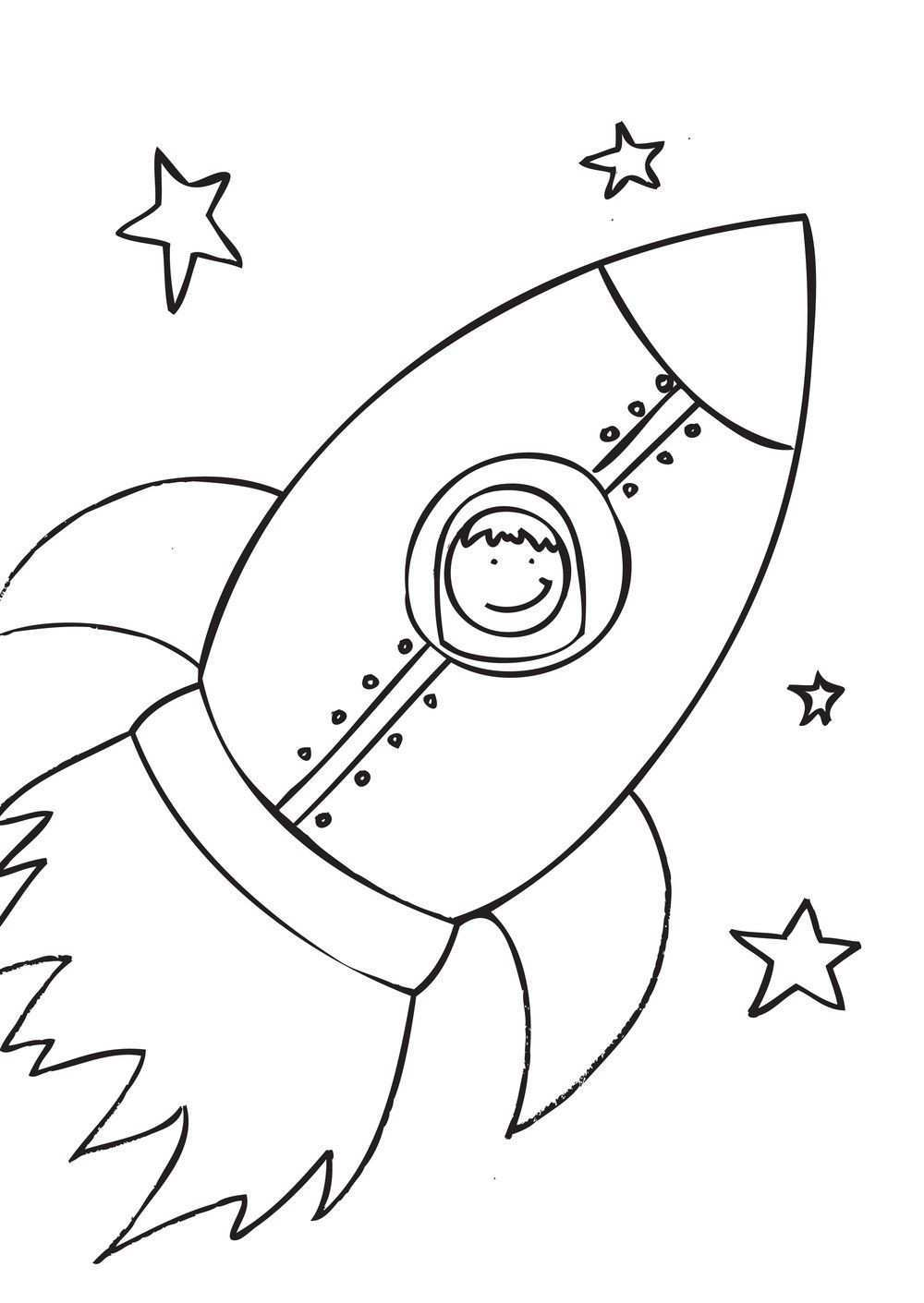 rocket drawings drawing of a rocket clipart best rocket drawings
