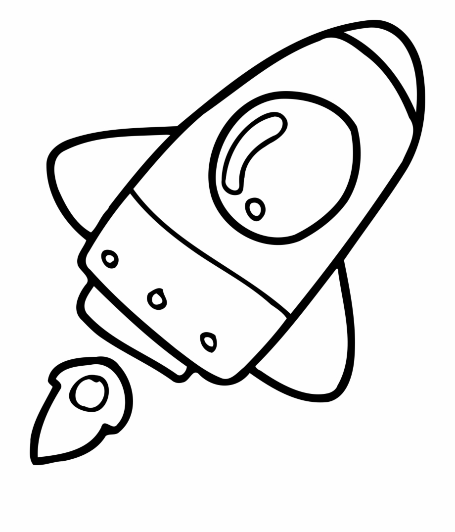 rocket drawings drawing rockets rocket ship black and white rocket clip rocket drawings