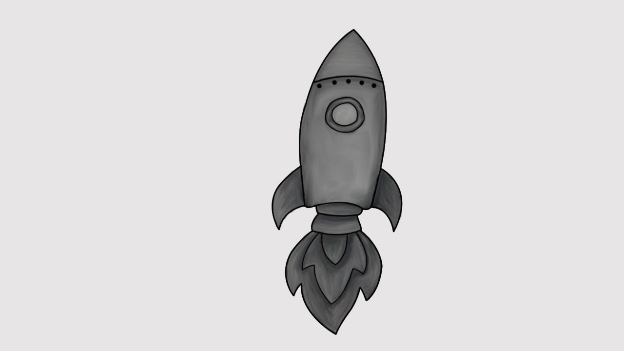 rocket drawings how to draw a rocket how to draw a rocket sketch step by rocket drawings
