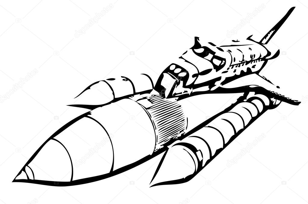 rocket drawings onlinelabels clip art rocket lineart rocket drawings