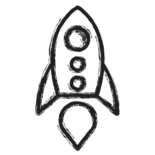 rocket drawings rocket ship drawing free download on clipartmag drawings rocket