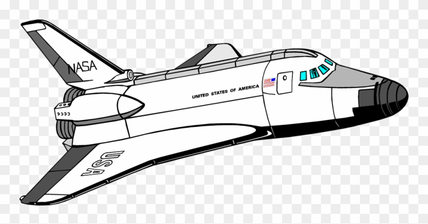rocket drawings rocketship clipart space shuttle rocketship space shuttle drawings rocket