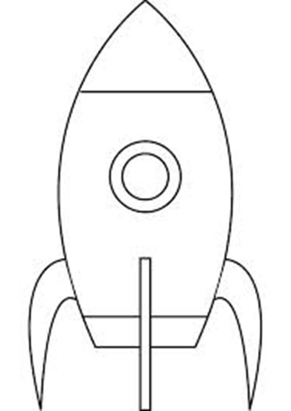 rocket drawings simple ship drawing clipartsco drawings rocket
