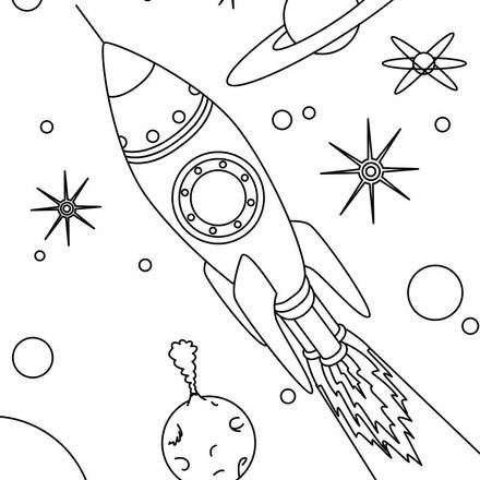 rocket drawings space rocket drawing at getdrawings free download rocket drawings