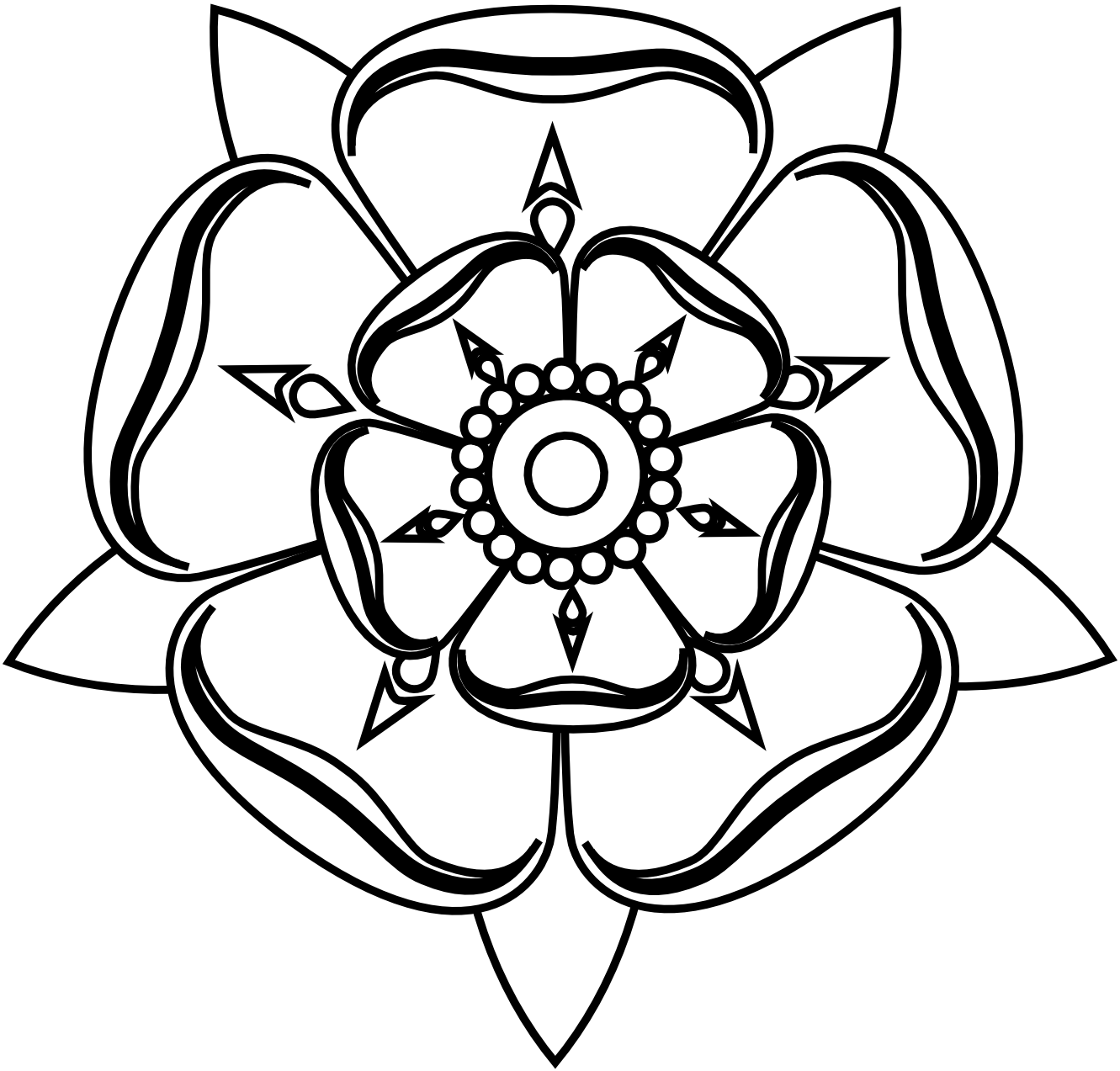 rose for coloring download white rose coloring for free designlooter 2020 coloring for rose