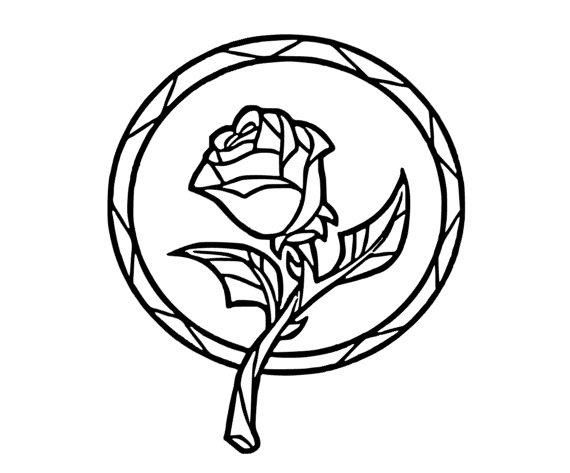 rose stained glass coloring pages 1153 best images about stained glass flowers on pinterest glass coloring pages stained rose