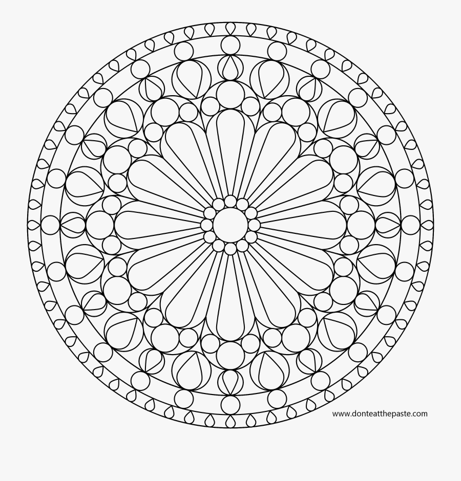 rose stained glass coloring pages beauty and the beast rose stained glass coloring page rose glass stained coloring pages