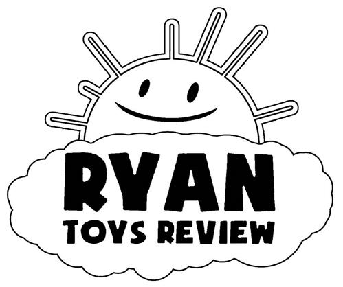 ryans world printable coloring pages gus ryans world coloring pages pages world printable coloring ryans