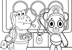 ryans world printable coloring pages ryan coloring page free printable coloring pages printable coloring pages world ryans