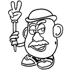 ryans world printable coloring pages ryan s free coloring pages world coloring printable ryans pages