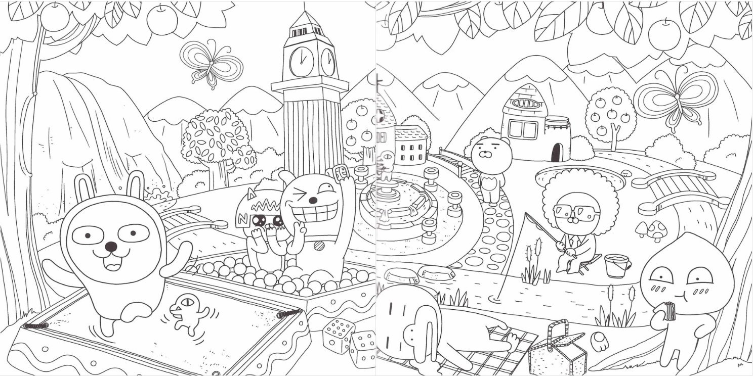 ryans world printable coloring pages ryan world toys free coloring pages printable pages ryans world coloring