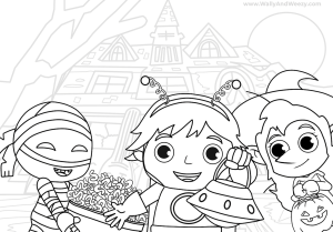ryans world printable coloring pages ryan39s toysreview coloring pages featuring ryan39s world pages coloring world printable ryans
