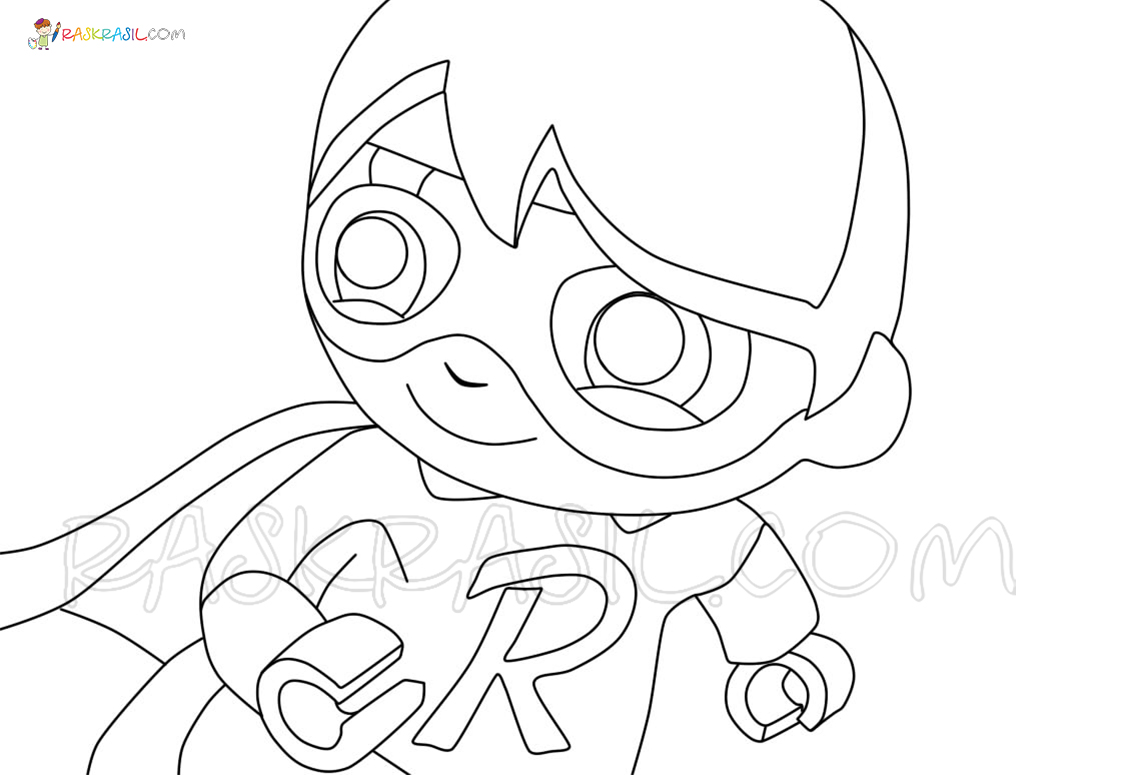 ryans world printable coloring pages ryan39s world coloring pages 20 new coloring pages free ryans pages printable coloring world