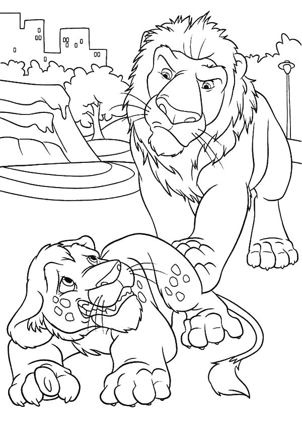 ryans world printable coloring pages ryans world free coloring pages ryans pages printable world coloring