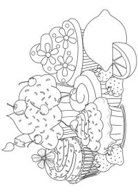 ryans world printable coloring pages ryans world free printable coloring pages free printable printable pages ryans world coloring