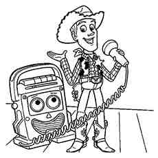 ryans world printable coloring pages stunning coloring ryans mystery playdate coloring pages world pages ryans coloring printable