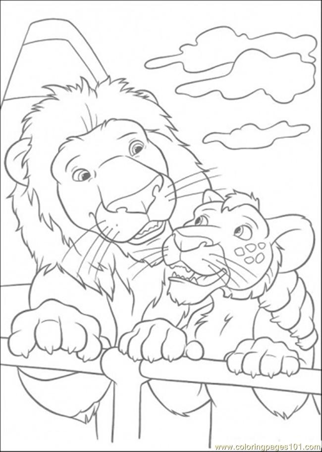 ryans world printable coloring pages watch wally and weezy color combo panda let39s play pizza world pages ryans coloring printable