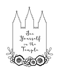 salt lake temple outline library of simple lds temple clip art black and white lake salt outline temple