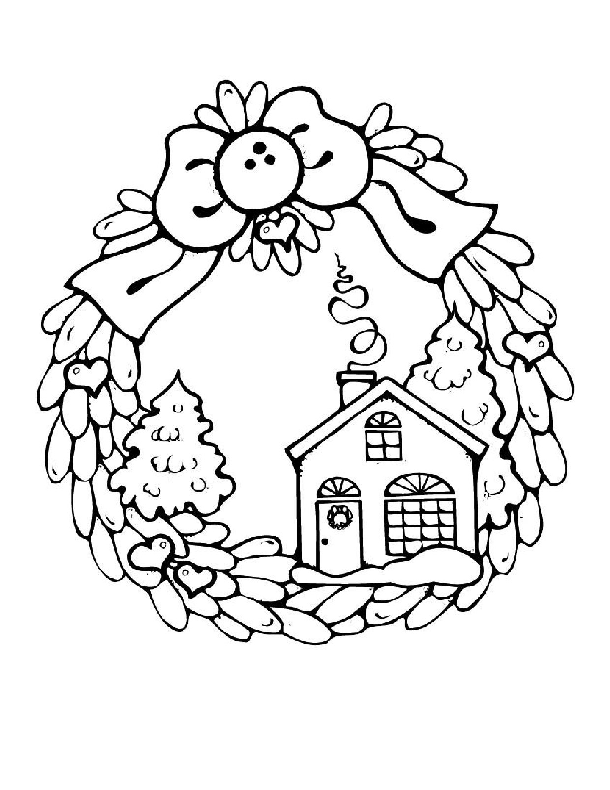 santa and his sleigh coloring pages santa in his sleigh coloring page coloring pages 4 u santa pages his and coloring sleigh