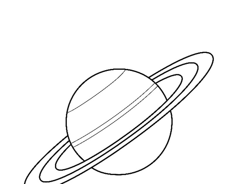 saturn colouring page coloring pages for kids planet saturn coloring pages saturn colouring page