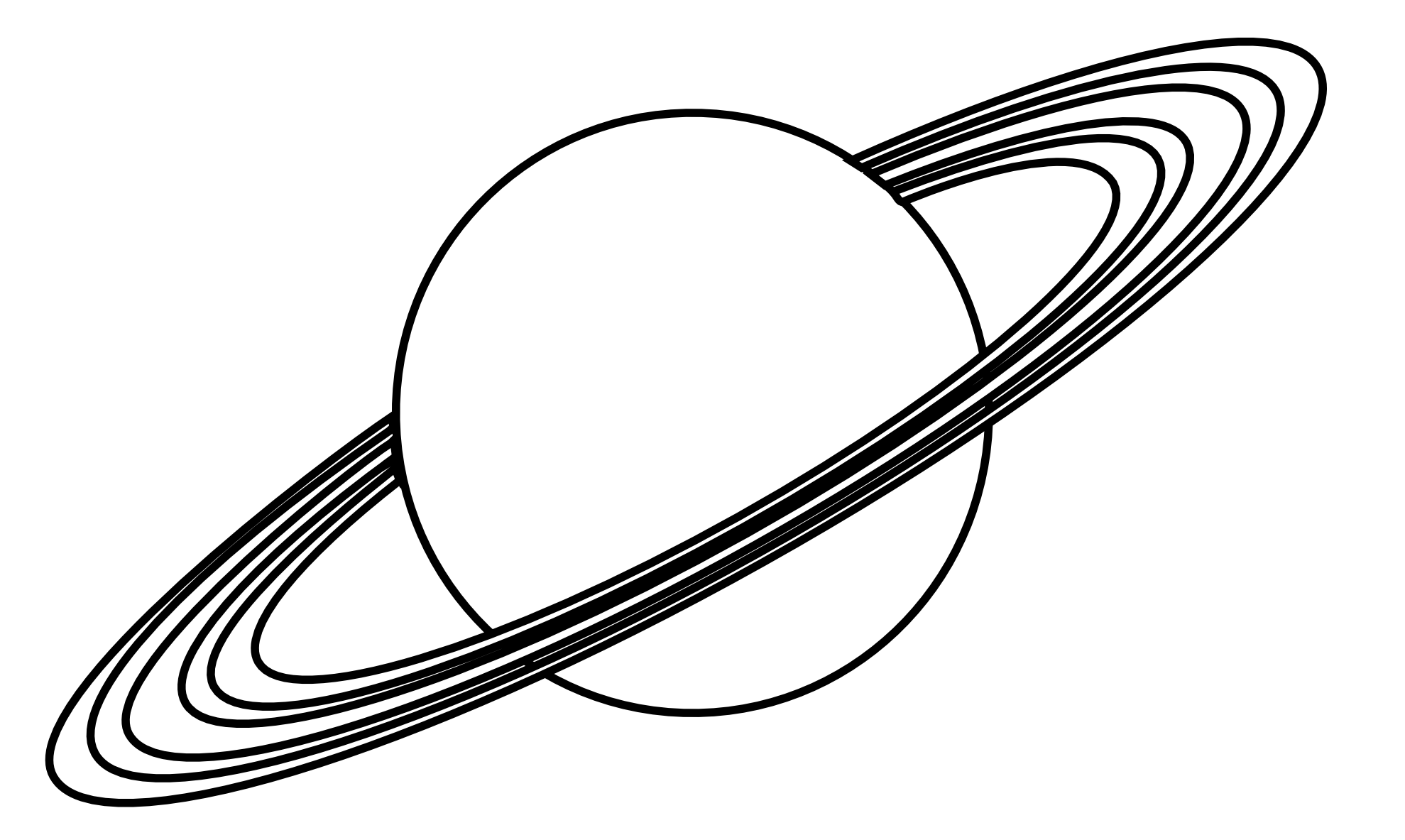 saturn colouring page free printable pictures of saturn download free clip art colouring saturn page