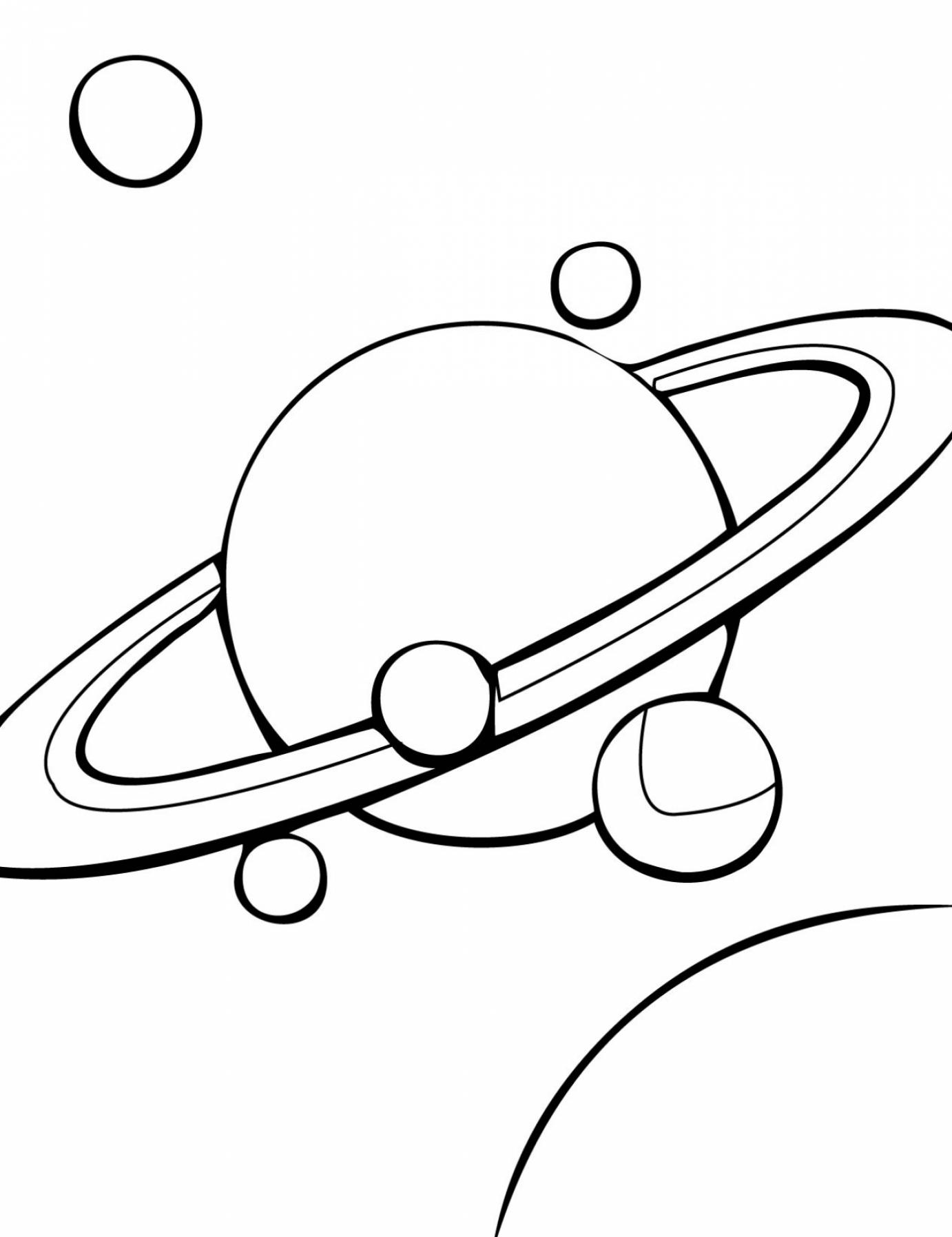 saturn colouring page saturn planet coloring page free printable coloring pages colouring saturn page