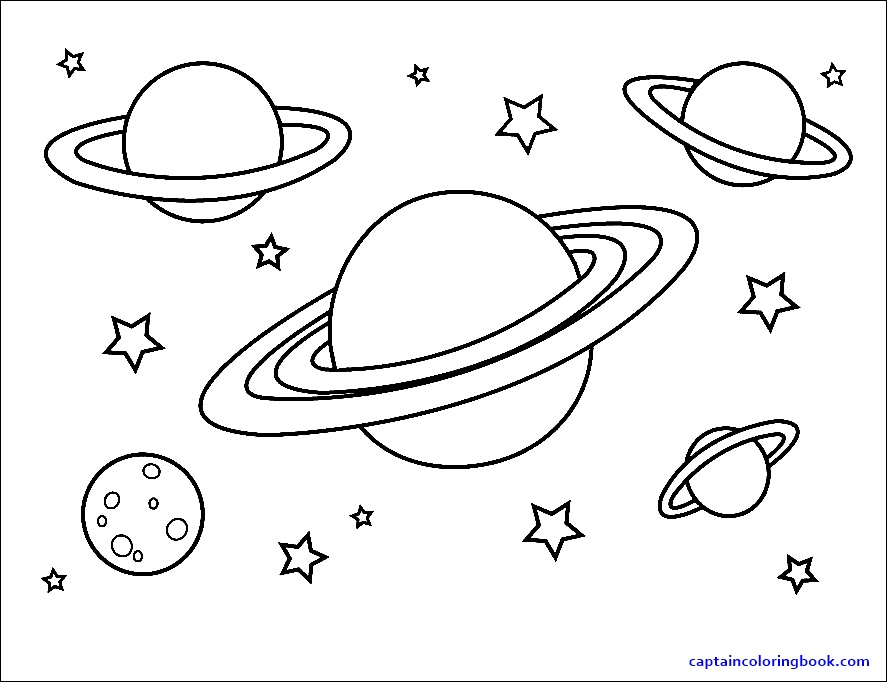 saturn colouring page your seo optimized title colouring saturn page