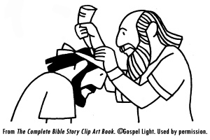 saul becomes paul coloring pages 17 best images about 1 and 2 samuel on pinterest crafts becomes paul pages coloring saul