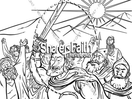 saul becomes paul coloring pages saul becomes paul coloring pages 2667697 becomes paul coloring pages saul