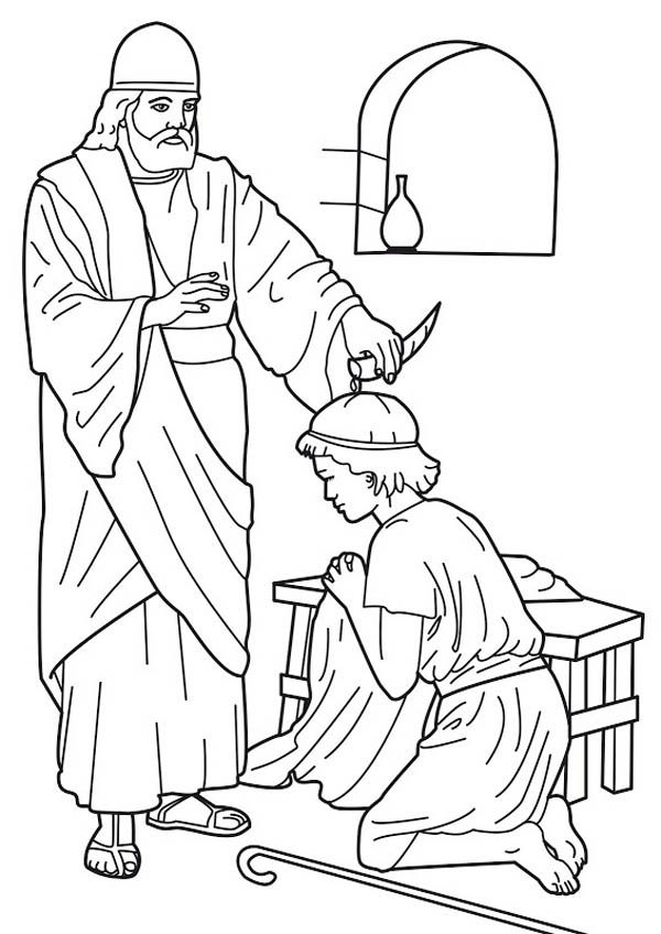 saul becomes paul coloring pages sauls conversion free coloring pages saul coloring paul becomes pages