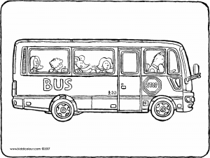 school bus steps bus line drawing free download on clipartmag school bus steps