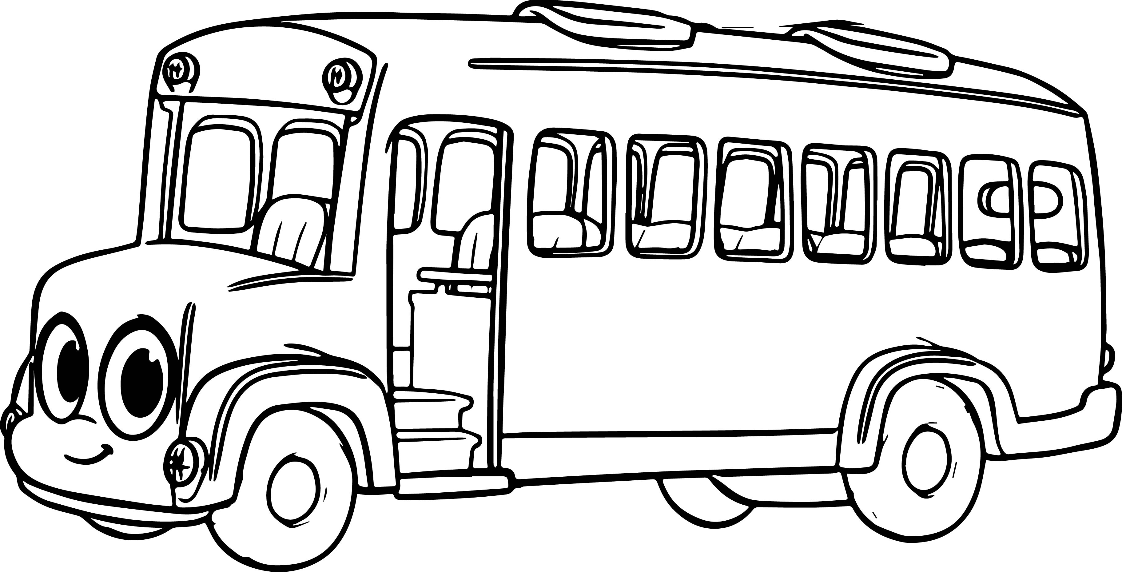 school bus steps bus seating chart form fill out and sign printable pdf school bus steps