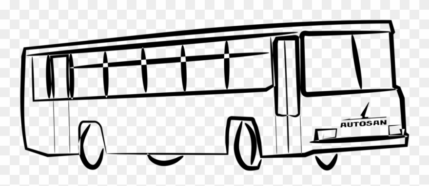 school bus steps how to draw a school bus drawing tutorials for children school bus steps