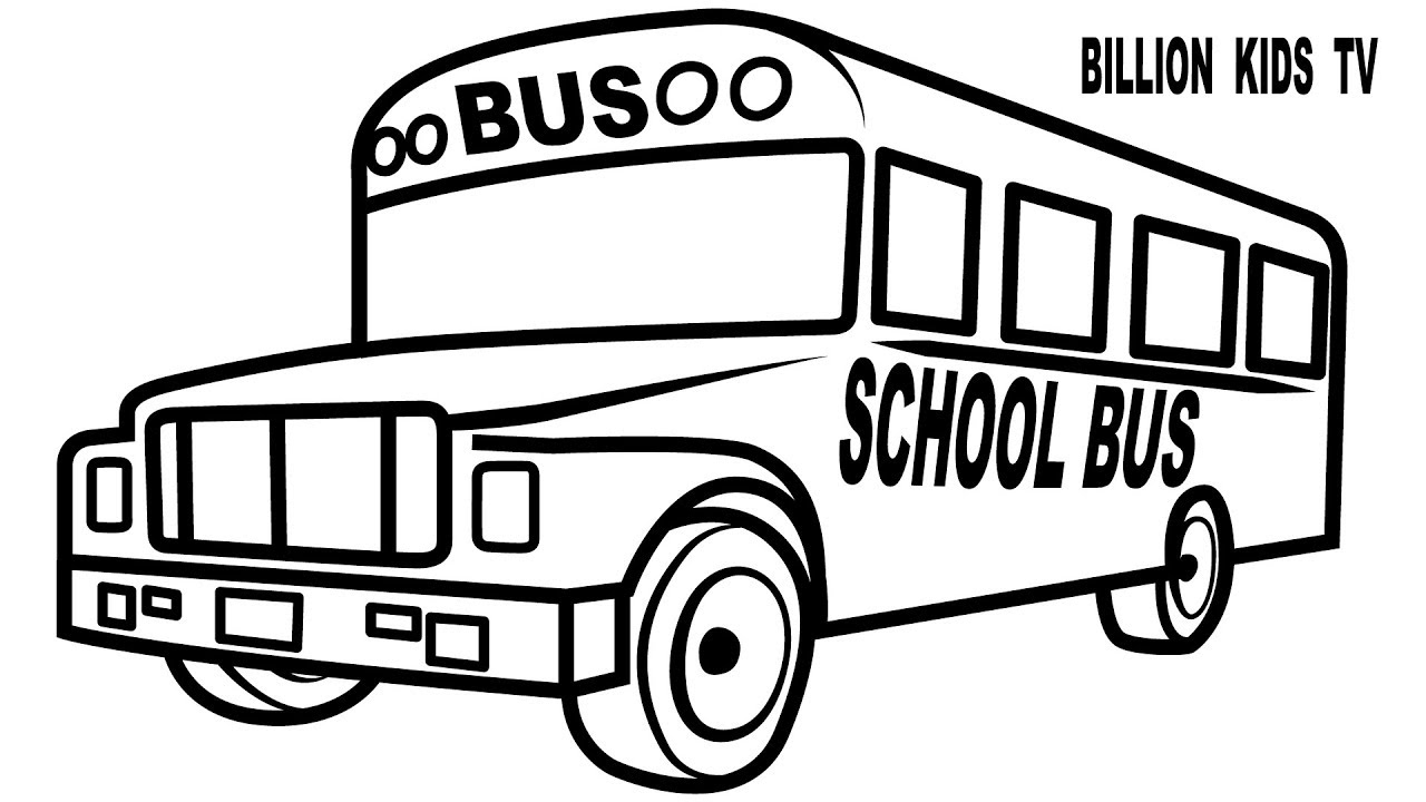 school bus steps how to draw a school bus easy step by step drawing tutorial steps bus school