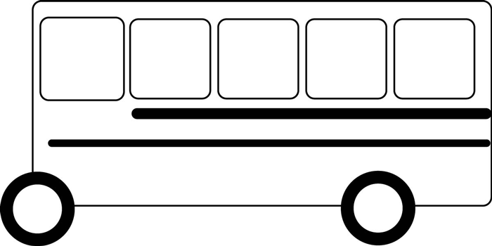 school bus steps how to draw a school bus step by step drawing for kids bus school steps