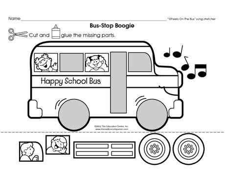 school bus steps learn how to draw a school bus other step by step steps school bus