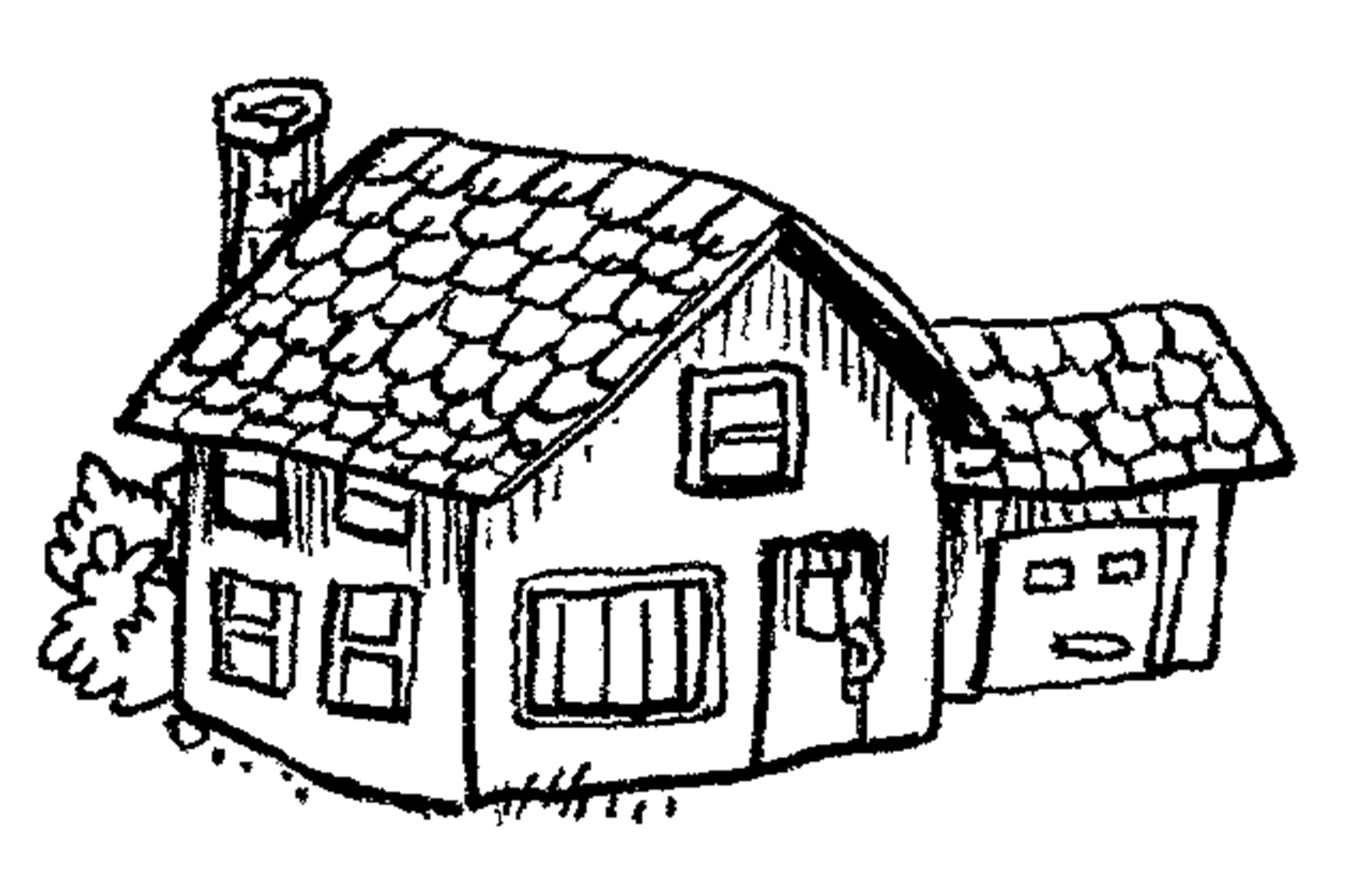 school house coloring sheet school house coloring pages getcoloringpagescom sketch sheet coloring school house