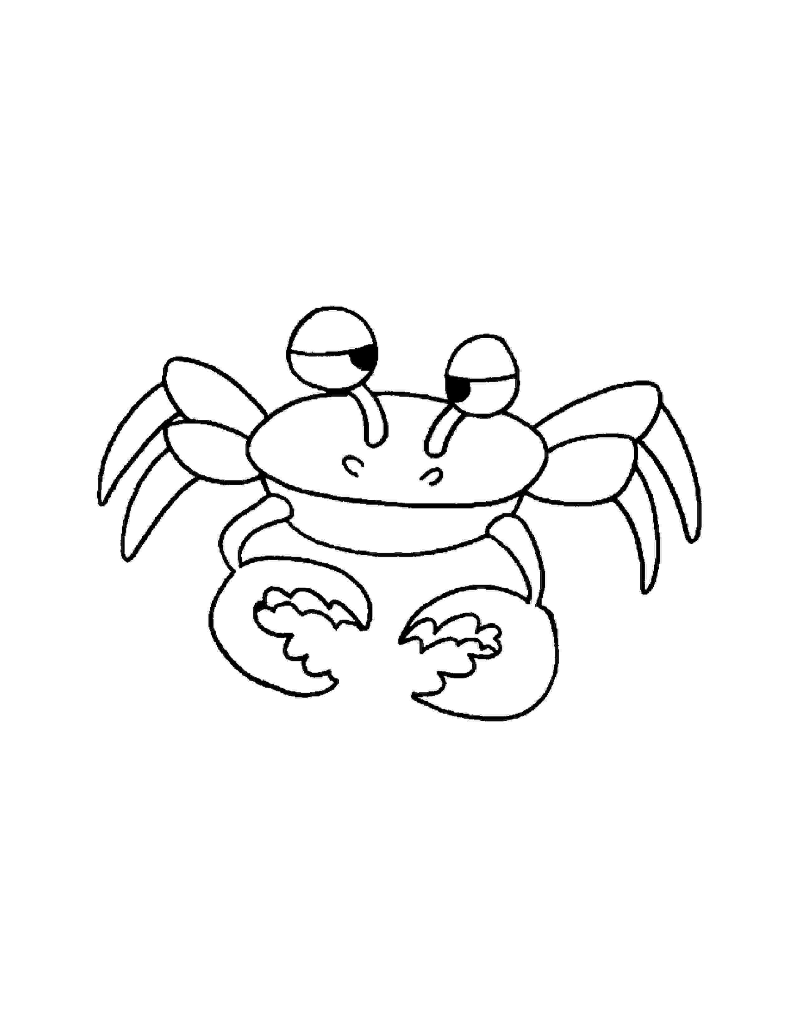 sea life animals coloring pages sea animals coloring pages coloring pages for kids sea life animals pages coloring