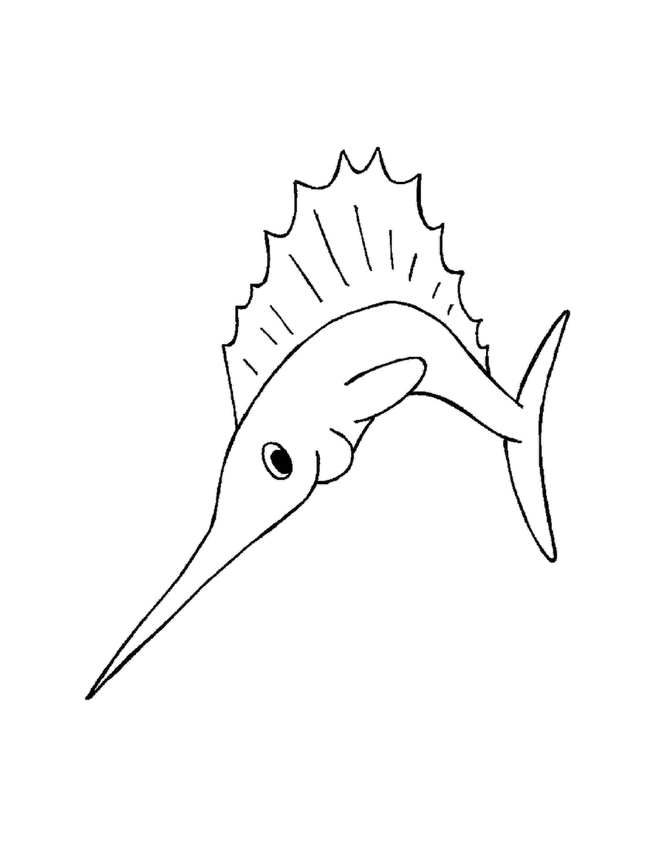 sea life animals coloring pages sea life coloring page natural history museum coloring life animals sea pages