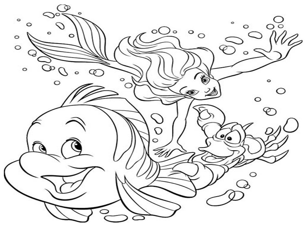 sea life animals coloring pages sea turtle coloring pages to download and print for free coloring animals pages sea life