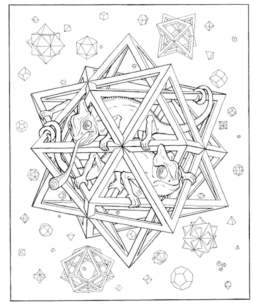 shapes images for coloring 13 cool shapes and designs images overlapping shapes art images for shapes coloring