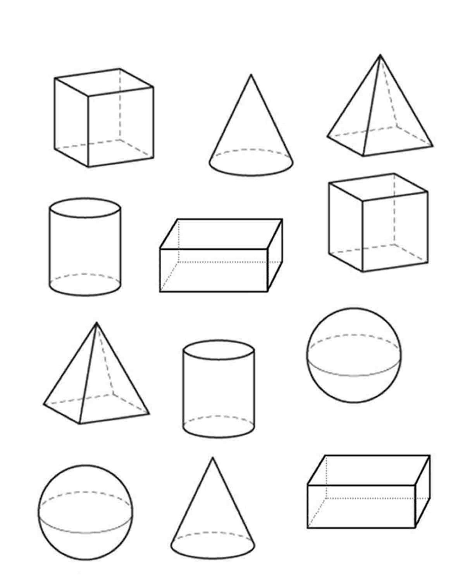 shapes images for coloring free basic shapes coloring pages printable basic shapes images coloring for shapes