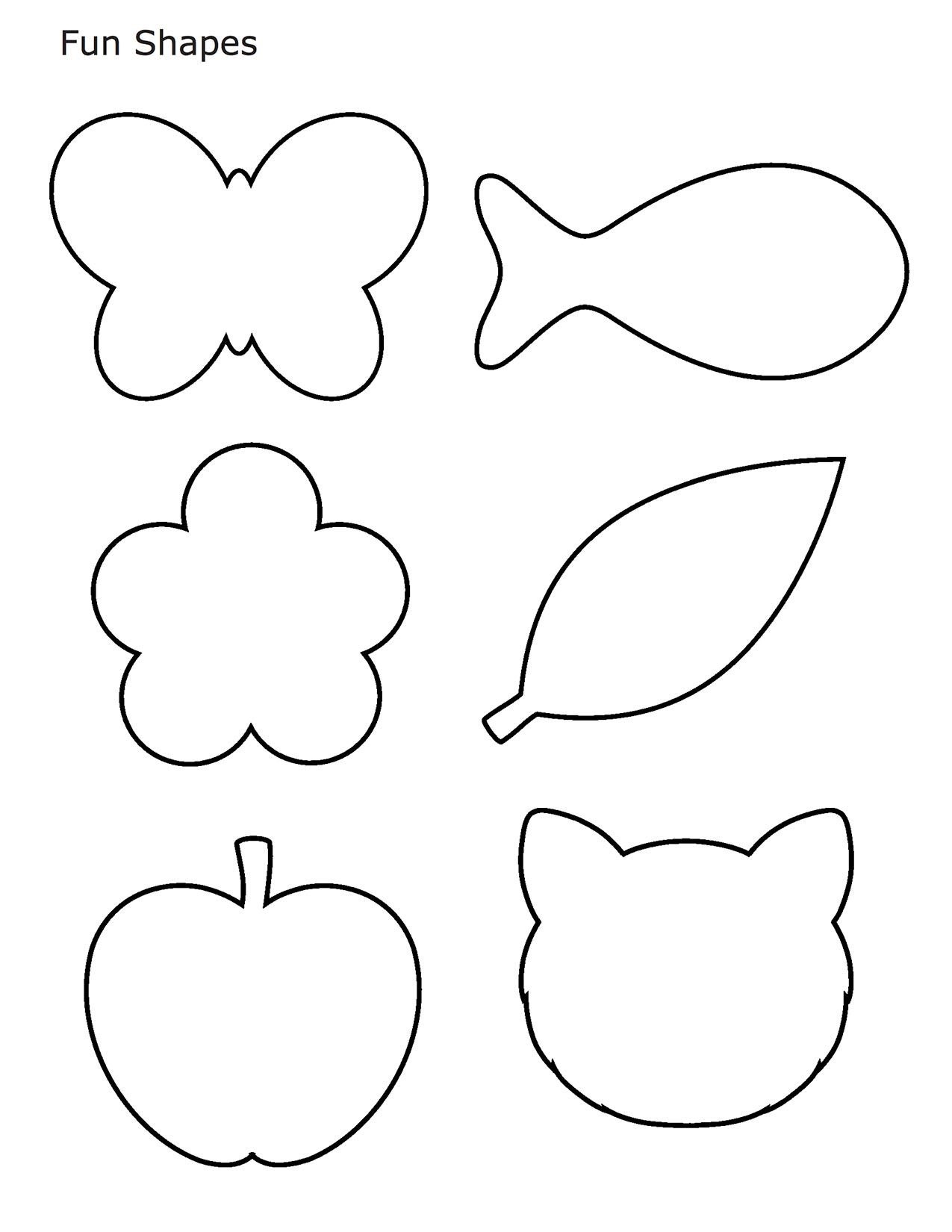 shapes images for coloring free printable geometric coloring pages for adults shapes for images coloring