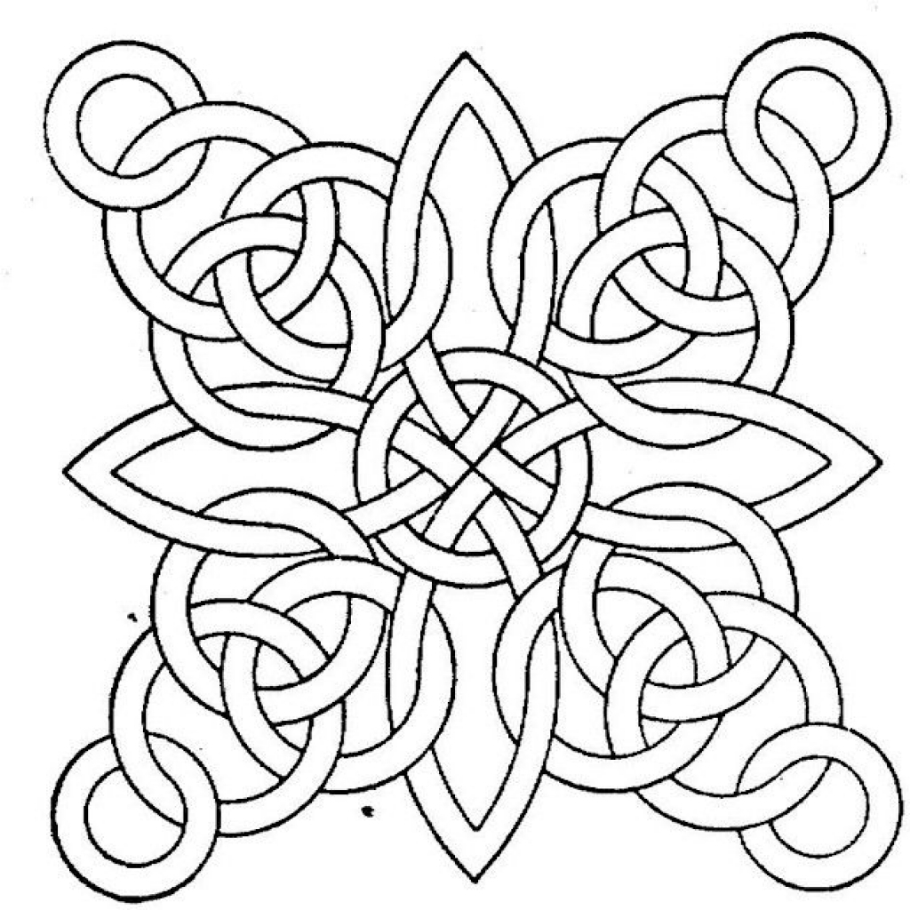 shapes images for coloring free printable geometric coloring pages for kids images coloring for shapes
