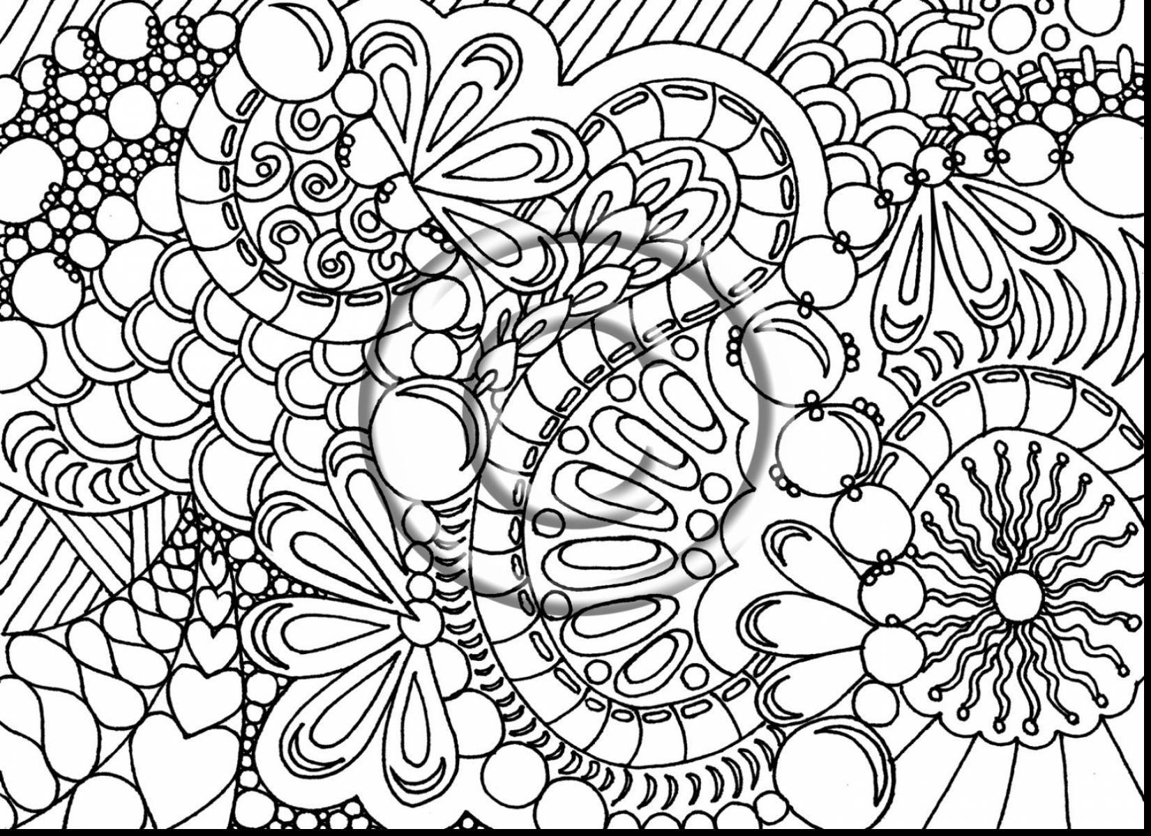 shapes images for coloring printable shapes coloring pages for kids cool2bkids shapes for coloring images