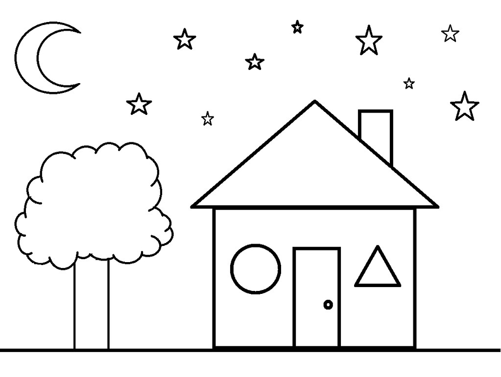 shapes images for coloring shapes to color coloring pages for images shapes coloring