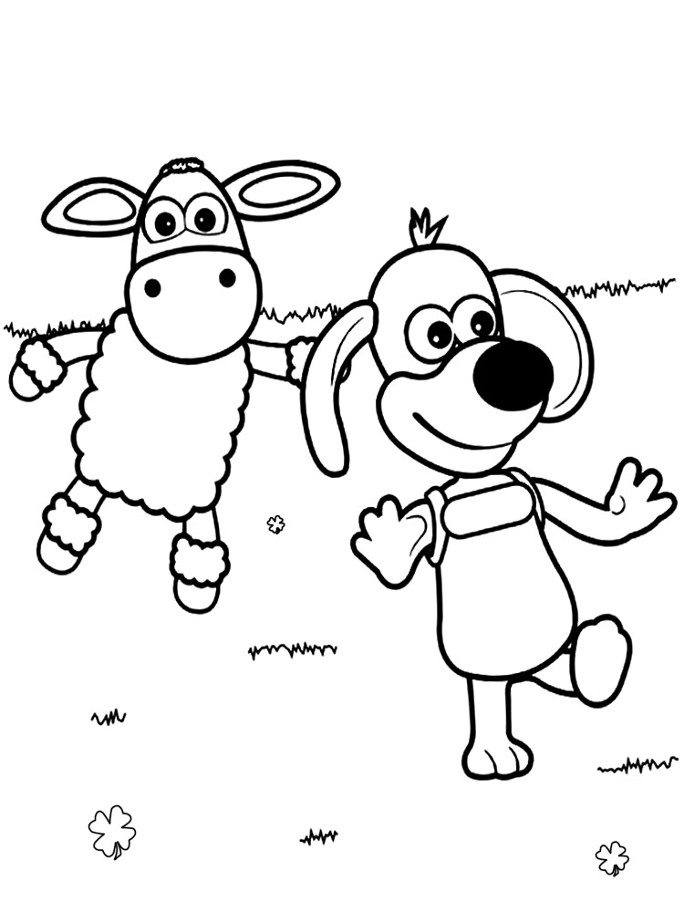 shaun the sheep coloring pages free best coloring pages site shaun the sheep the movie pages shaun coloring free sheep the