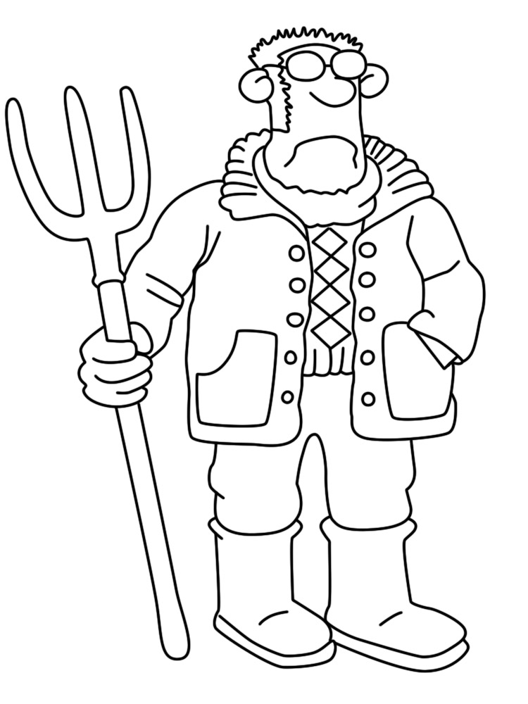 shaun the sheep coloring pages free shaun the sheep cartoon coloring pages for kids printable free shaun pages the coloring sheep