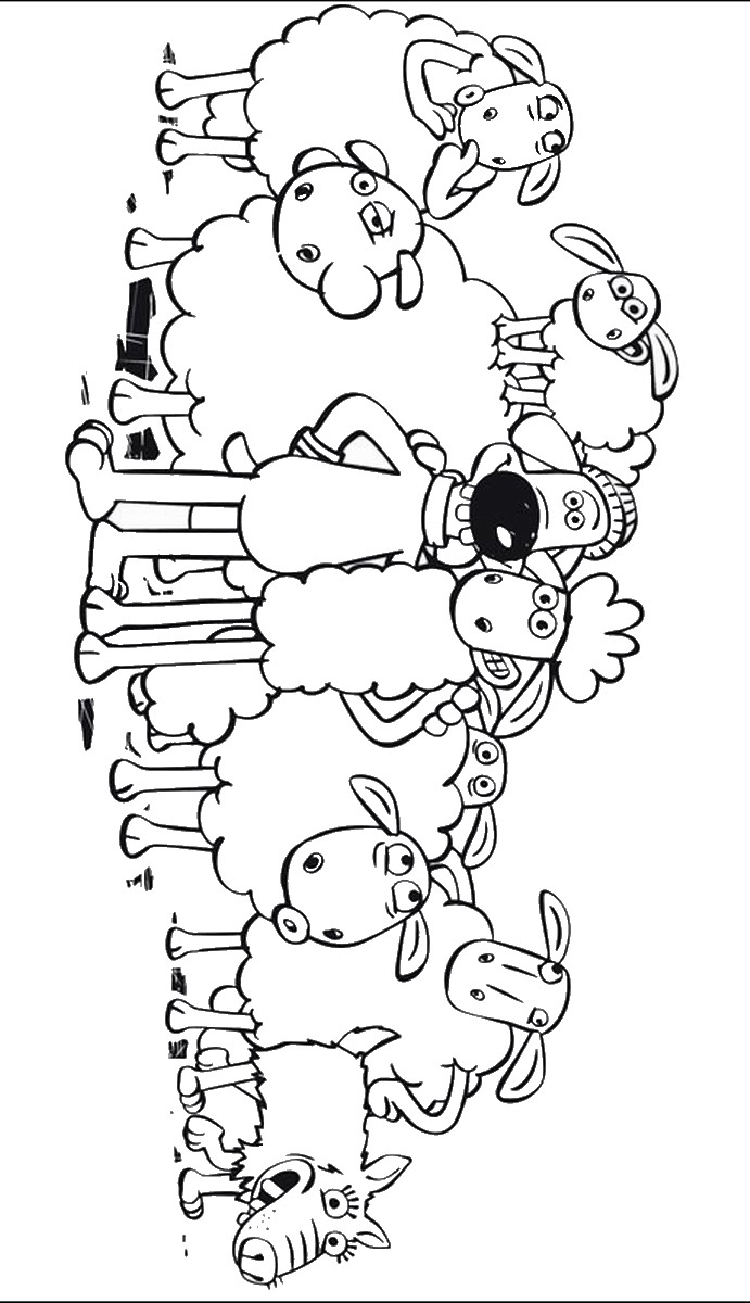 shaun the sheep coloring pages free the flock make sheep stack in shaun the sheep coloring the sheep free shaun pages coloring