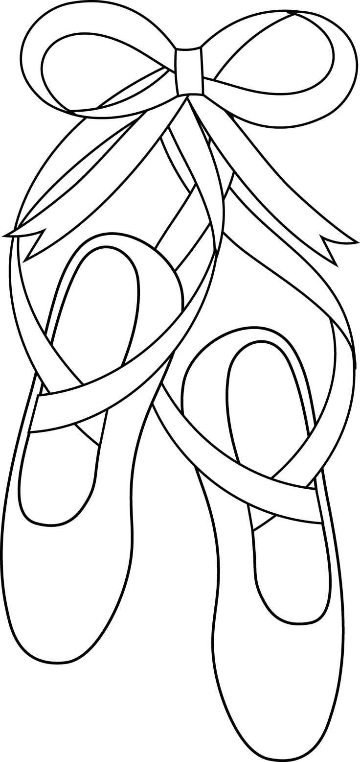 shoe color page basketball shoe coloring pages download and print for free shoe page color